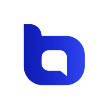 Bixin 幣信