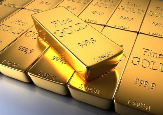 世金協警告滯漲來襲?黃金或將重新成為市場贏家