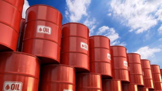 10月14日美原油交易策略:油價漲勢暫停,激進者仍可逢低做多